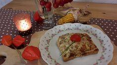 Pizzatoast, ein schönes Rezept aus der Kategorie Warm. Bewertungen: 8. Durchschnitt: Ø 3,5.