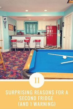 Because every #mancave needs one! Click to read more!
