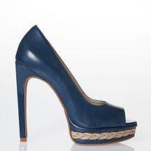 lanidor #shoes #blue #acessories