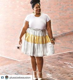 Plus Size Dresses for Women | Online Plus Size Clothing | Society Plus – Society+