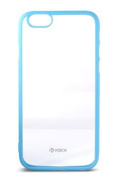 Carcasa Fusión iPhone 6 4.7 azul http://www.tecnologiamovil.net/Buscar.aspx?Par=yoI46WSWgGBAR%216TZnetpXWpLcrY5joFZzNhV1S1phNIucpPLUS%21yN3NTfpnJT4CbahBAR%21F71