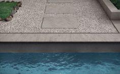 Exterior Tiles, Quartz Stone, Porcelain Tile, Pathways, Bath Mat, Decor, Decoration, Paths, Porcelain Tiles