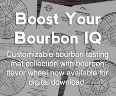 Exploring Private Barrel Selections with Nasa Liquor Bourbon Cocktails, Bourbon Whiskey, Cocktail Recipes, Derby Recipe, Free To Use Images, Fun Drinks, Finding Yourself, Commercial, Recipe Images