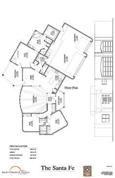 15 Best Rachel Matthew Floor Plans images   Floor plans, How ... Rachel Homes Plans on elizabeth homes plans, ryan homes plans, victoria homes plans, jordan homes plans,