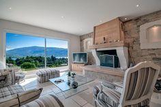 Maison / villa de luxe Annecy, 6 pièces,