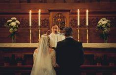 #weddings <3   Helsingin Hääkuvaus www.helsinginhaakuvaus.fi Candles, Weddings, Wedding, Candy, Candle Sticks, Marriage, Candle