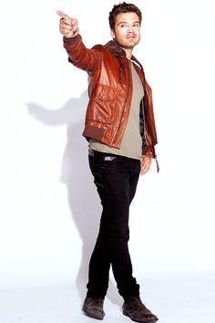 Sebastian Stan: My Romanian Teddy Bear Bucky Barnes, Sebastian Stan, Hottest Male Celebrities, Celebs, Romanian Men, Toby Hemingway, Ryan Potter, Man Thing Marvel, Meme Lord