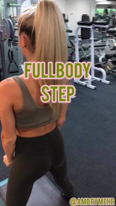 hiitworkoutathome workoutplan workouthiit hiitworkout workout mins full body hiit gym 20 20 mins full body HIIT workouthiit workoutplanYou can find Fat burning workout at the gym and more on our website Hiit Workout Videos, Fitness Workouts, Hiit Workouts At Gym, Hiit Workouts With Weights, Intense Cardio Workout, Killer Ab Workouts, Hiit Workouts For Beginners, Full Body Hiit Workout, Hiit Workout At Home