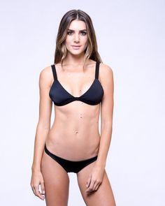 5dd10e6479a36 I NEED this  bikiniobsessed Bralette Tops