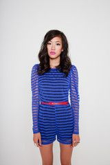 4th of july here we come.    $48  http://thompsonfifteen.com/collections/new-arrivals/products/patriotic-romper