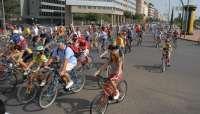Las Palmas de Gran Canaria adjudica la gestión del Sistema de Bicicleta Pública a Postigo Obras y Servicios