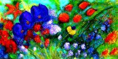 Renee's commission2 by Marie-Line Vasseur