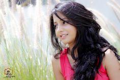 Sayali Sanjeev HD Wallpapers - JustMarathi.com