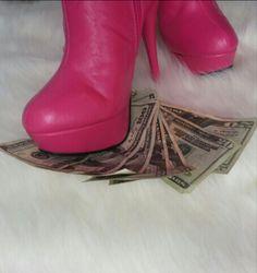 #feet #heels #moneyslave #slave #stilettos #humiliation #stockings #financial domination #femdom #dominatrix #slave #gift #amazon #wishlist #bare #sole #princess #financial domination #tribute #worship #serve #findom #femdom #atmyfeet #slave #sub #pet #domination #trampling #femaledomination #Goddess #mistress #sexyfeet #humanatm #footfetish #humiliatrix #feetfetish #domme #footworship #dominatrix #BitchyPrincess #pay #losers #paypal #giftrocket #squarecash #servant #amazonwishlist #Boots