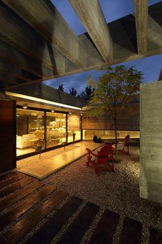 Galería de CASA S&S / Besonias Almeida Arquitectos - 14
