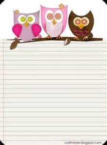 68 besten Papier Lettre Bilder auf Pinterest | Briefpapier ...