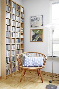 Västanhem Mäkleri & Interiör. Adress: Lönnholmsgatan 9 H. Foto: Day Fotografi.