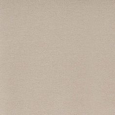 Luna Natural Blackout Cordless Roller Blind | Dunelm Cole Son, Casamance, Faux Leather Fabric, Concept Home, Curtain Fabric, Pattern Names, New Wall, Wallpaper Roll, Vinyl Wallpaper