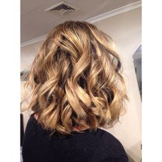 1000 Images About My Creations On Pinterest Hair