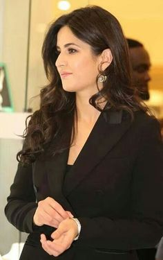 #Katrina #Bollywood #Fashion  #Bollywood #Fashion #Style #Beauty  #Bollywood #Fashion   #Bollywood #Fashion #Style #Beauty  #Bollywood #Fashion #Style #Beauty #Style #Bollywood #Fashion #Beauty       #Style #Bollywood #Fashion #Beauty   #Celebrity #Saree #Collection  #bollywood  #Biography #Education #Boyfriend/Dating #PersonalProfile #Family  www.facebook.com/media/set/?set=a.1440626746258315.1073741835.100009330118825&type=1&l=e70ce7d2d4