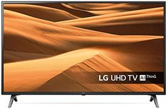Lg Tvs, Lg Electronics, Tv Videos, Smart Tv, Usb, Hardware, Products, Home Theaters, Television Set