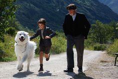 Tentez votre chance pour gagner de nombreux lots au Grand jeu concours Royal Canin « Belle et Sébastien, l'aventure continue ». Un voyage d'une semaine au ski pour 4 personnes est à gagner >>> http://www.royalcanin.fr/jeu-belle-sebastien/?utm_source=yummypets&utm_medium=%20bans&utm_campaign=bellesebastien