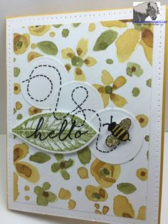 "I added ""www.stampsnlingers.com"" to an #inlinkz linkup!http://stampsnlingers.com/2015/07/16/stampin-up-garden-in-bloom-and-english-garden-hello/"
