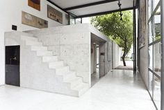 Open Atelier / AR arquitetos