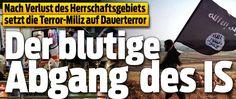 10-July-2016 Newspaper Headlines, Politics