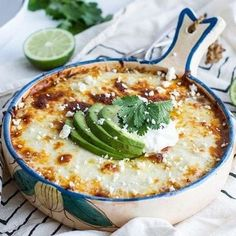 Chicken enchilada and quinoa bake