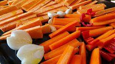 Kuvahaun tulos haulle kasvissosekeitto