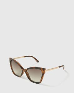 """Sunnies: """"Naked Eyes"""" from LeSpecs. Click on the picture to shop the product <3"""