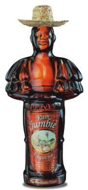Rum Jumbie - best stuff anywhere!