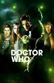 Assistir Doctor Who 9 Temporada Dublado e Legendado Online – Videobb Série Online