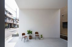 Little House With A Big Terrace - Picture gallery