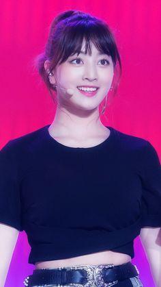 Park Jihyo Asian Woman, Asian Girl, Park Ji Soo, Sana Momo, Jihyo Twice, Love Park, Korean Ulzzang, Japanese Names, Dahyun