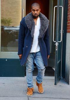 Tableau Images West Du Meilleures Kanye 81 Style q0O1w