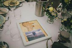 An Annasul Y Wedding Dress for an Around The World Travel Inspired Wedding…   Love My Dress® UK Wedding Blog