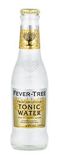 Fever-Tree Premium Indian Tonic Water, 6.8-Ounce Glass Bo... https://www.amazon.com/dp/B001XUO8AY/ref=cm_sw_r_pi_dp_x_mvxGzbEA66JX5