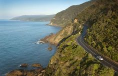 Embark on a Great Ocean Road tour to discover some of the world's most inspiring scenery, an ever-changing hinterland and charming towns and hamlets. https://www.lokshatours.com/great-ocean-road-day-tours/ #lokshatours #melbournedaytour #melbournetours #daytripsfrommelbourne#aroundmelbourne #sightseeingfrommelbourne #greatoceanroad #greatoceanroaddaytourfrommelbourne #greatoceanroaddrive #travel #travels #traveladdiction #travelling #travelgram