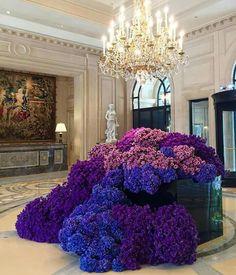 Hôtel Four Seasons Paris