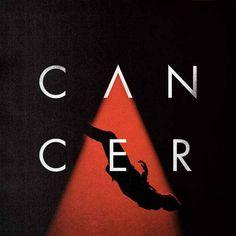 Twenty one pilots - Cancer Lyrics *Cover of MCR Cancer Twenty One Pilots Cover, Twenty One Pilots Albums, Uke Songs, Ukulele Chords, Ukulele Tabs, Tyler And Josh, Tyler Joseph, Album Covers, Feelings