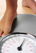 Trying To Lose weight? Homeopathic Remedies can work Wonders. Check your constitution and direct yourself towards one of these 5 remedies: Calcarea Carbonica, Nux Vomica, Natrum Mur, Lycopodium, or Antimonium Crudum,[http://www.drhomeo.com/obesity/natural-homeopathic-remedies-for-weight-loss/]