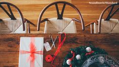 Danish Christmas Traditions | Scandinavia Standard