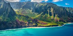 Looking for Kauai Activities. Reserve Kauai Trips, Activities and Kauai Tours Before You Get To The Hawaiian Islands. We Are Hawaii and Kauai Trip Experts. Best Places To Travel, Cool Places To Visit, Tahiti, Hawaii Tourism, Fly To Hawaii, Hawaii Life, Watkins Glen State Park, Beautiful Places In America, Paisajes