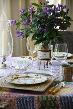 charlotte moss interior design portfolio | Charlotte Moss