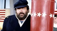 Home - Cinque cose belle Rugby Championship, Bud Spencer, Terence Hill, Idol, Six Nations, Bude, Mario, Nostalgia, Cinema