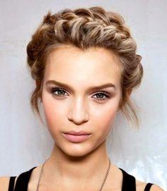 gorgeous braids-braids-braids