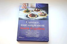 cuisiner_tout_simplement