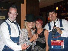 Spot On Events Direct Stockport supplies entertainers for events worldwide via Spot On Entertainment Ltd one of the UK's leading entertainment suppliers. Laurel And Hardy, First Choice, Wedding Entertainment, Magic, Entertaining, Funny